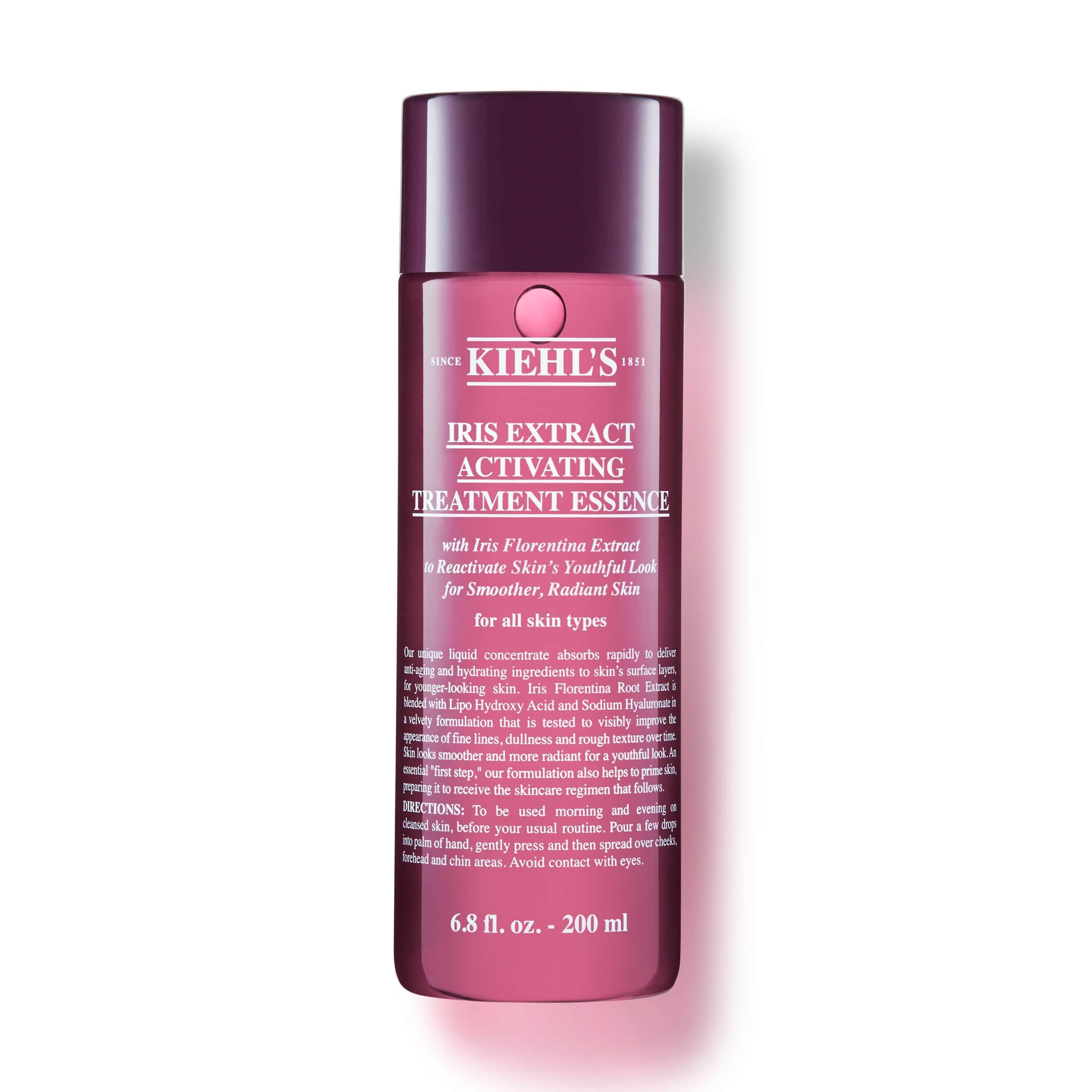 Kiehls-Iris-Extract-Activating-Essence-Treatment