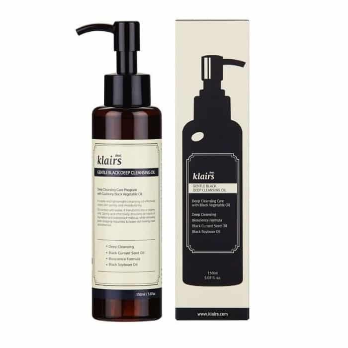 Klairs-–-Gentle-Black-Deep-Cleansing-Rp-325.00000