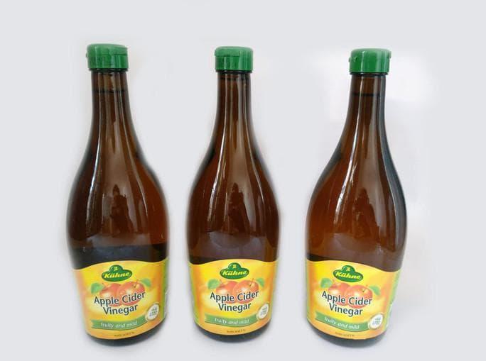 Kuhne-Cider-Vinegar