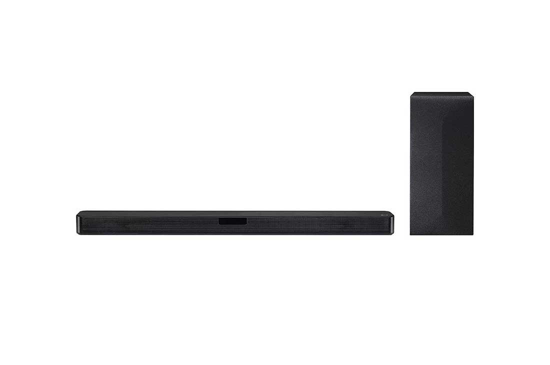 LG-SLM4R-420W-Sound-Bar