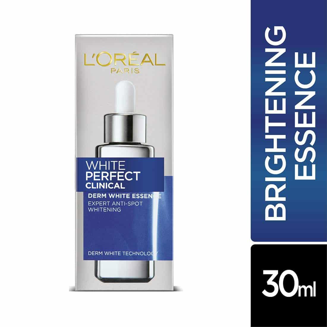 LOreal-Paris-White-Perfect-Clinical-Derm-White-Essence