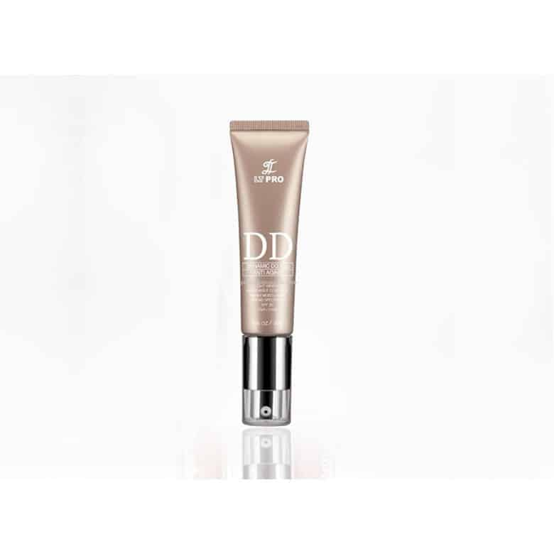 LT-Pro-Dynamic-Do-All-for-Slowing-Down-Skin-Aging