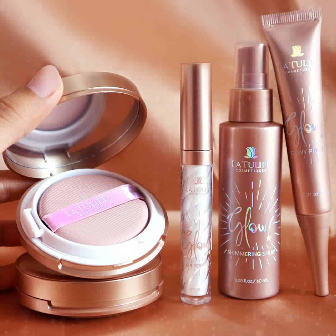 La-Tulipe-Cosmetics