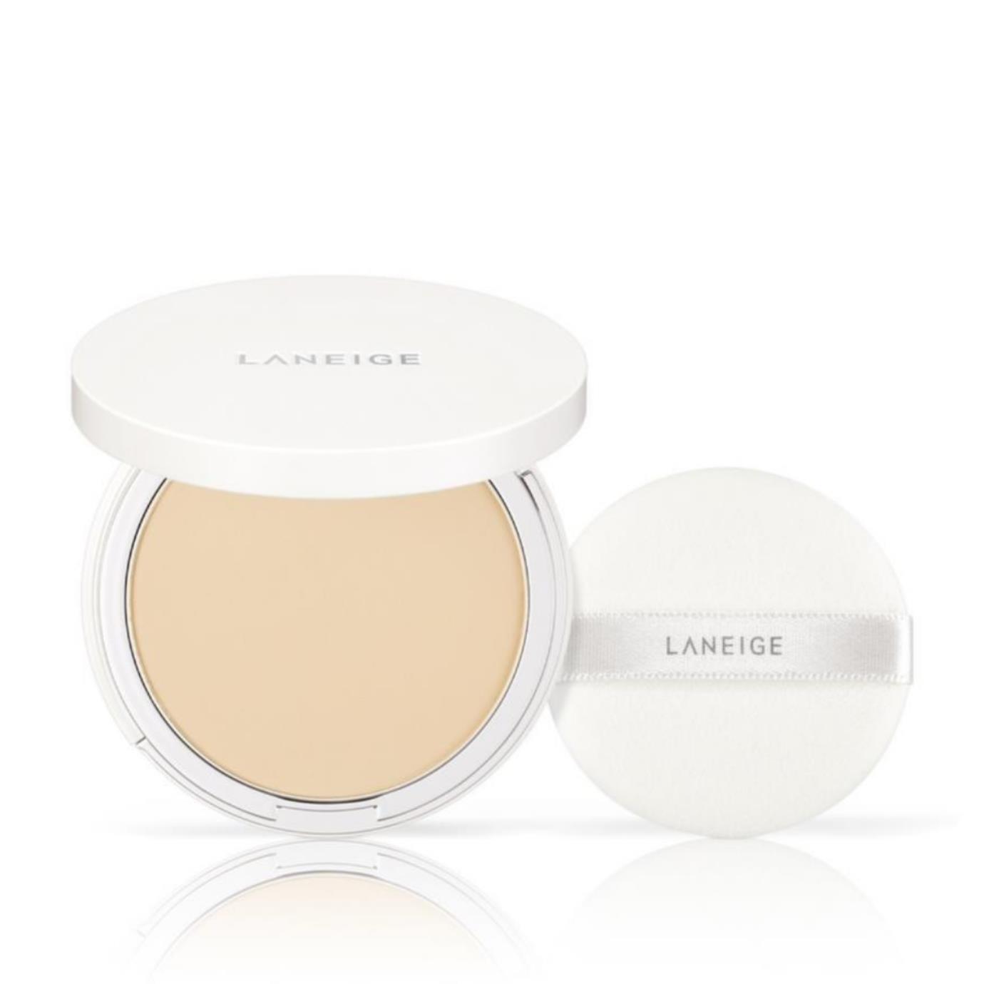 Laneige-Light-Fit-Powder