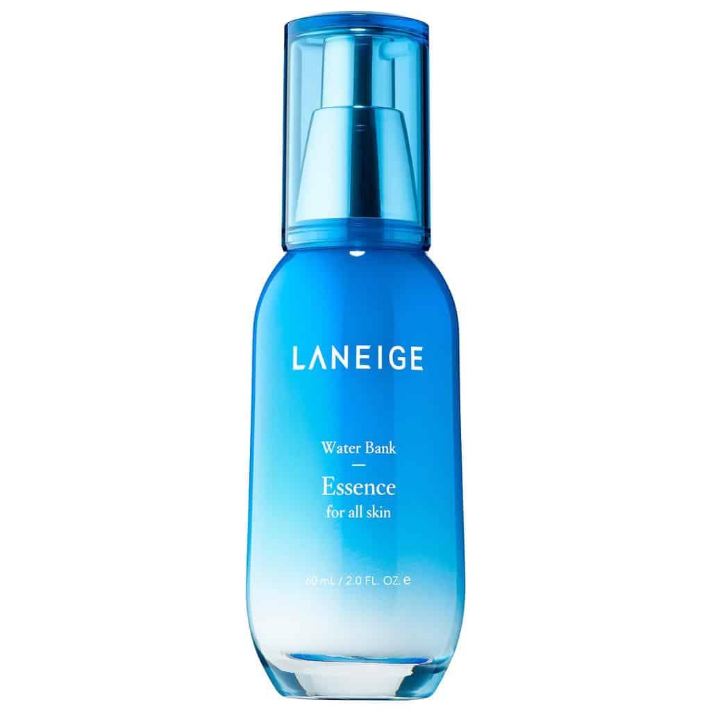 Laneige-Water-Bank-Essence