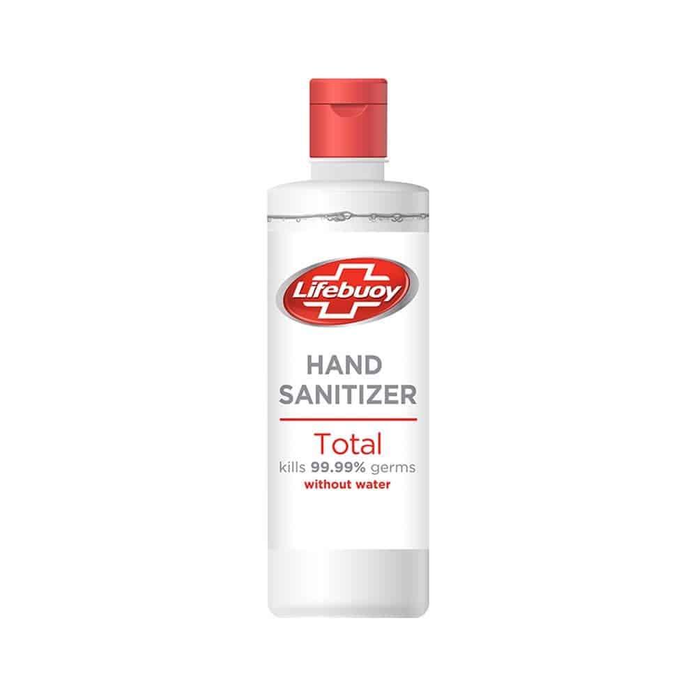 Lifebuoy-Hand-Sanitizer
