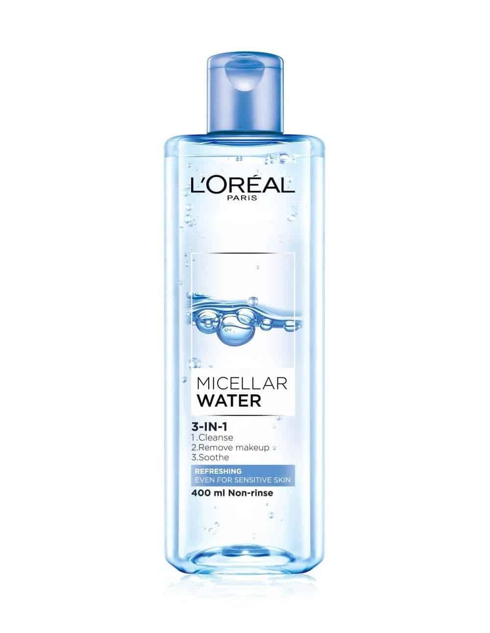Loreal-–-Micellar-Water-Refreshing-Blue