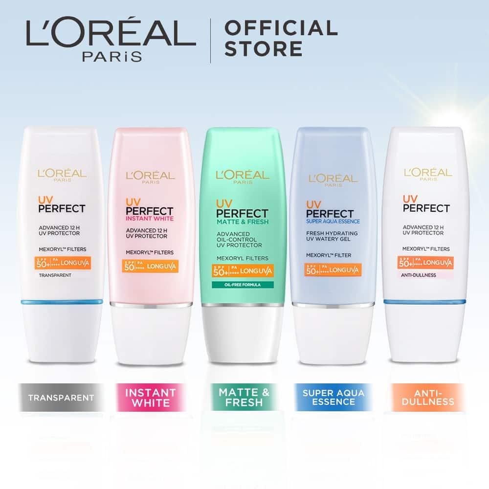 Loreal-Paris-UV-Perfect