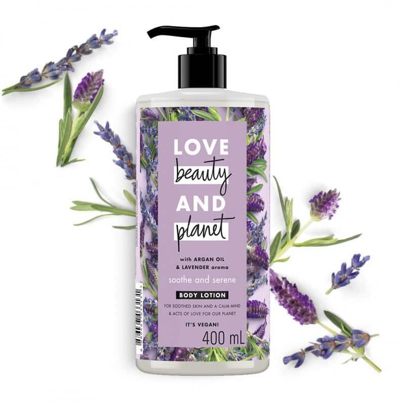 Love-Beauty-and-planet-Argan-dan-Lavender
