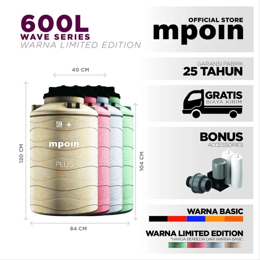 MPOIN-Plus-Wave-600L