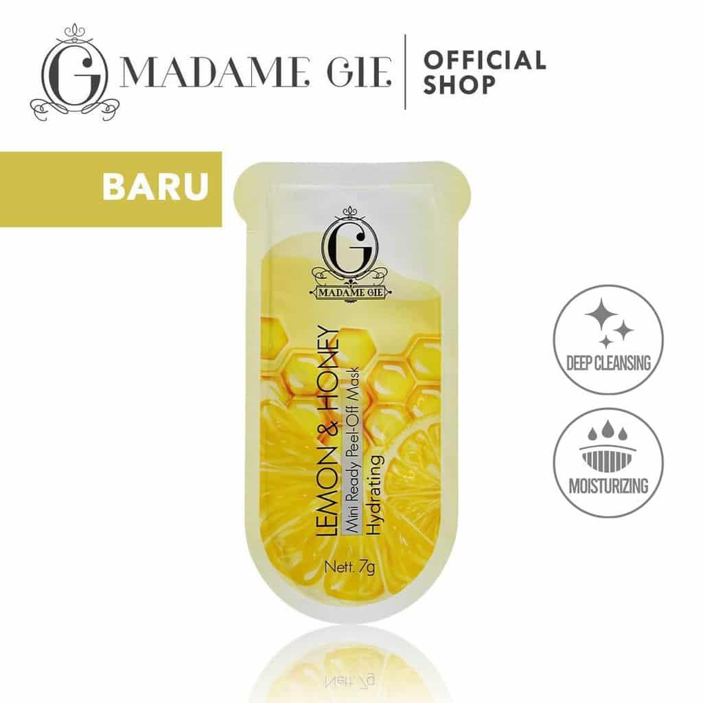Madam-Gie-Lemon-and-Honey