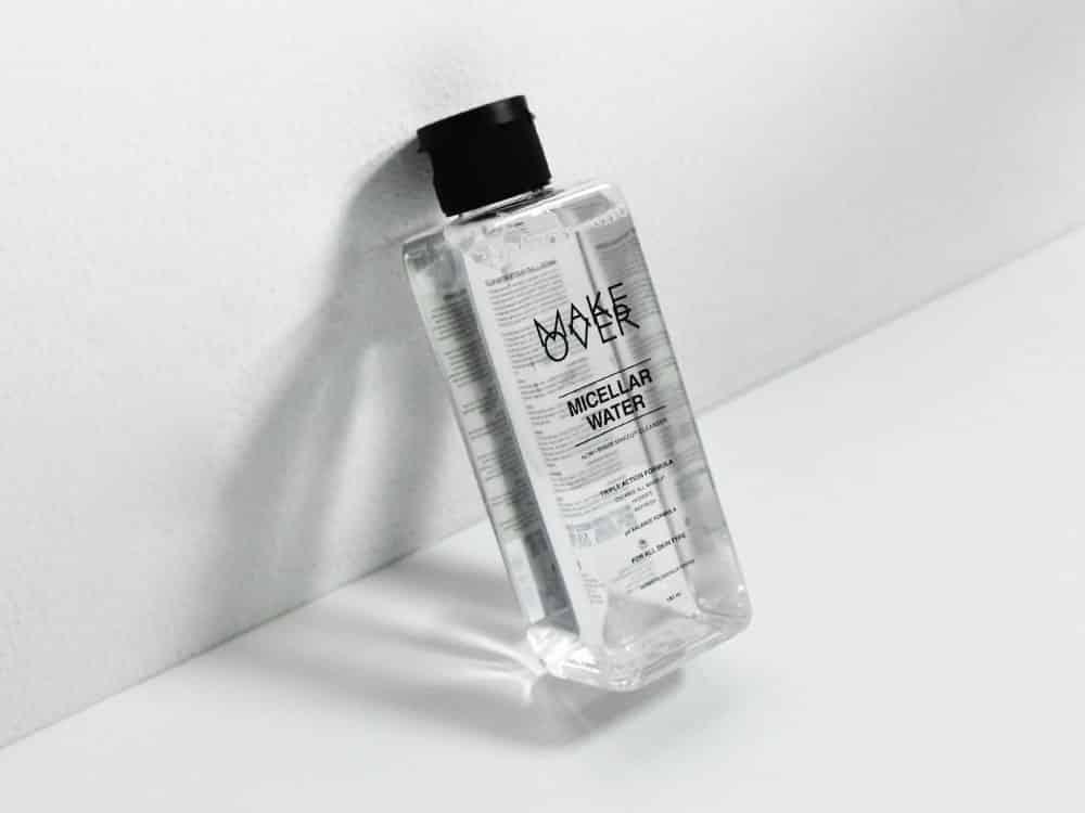 Make-Over-–-Micellar-Water