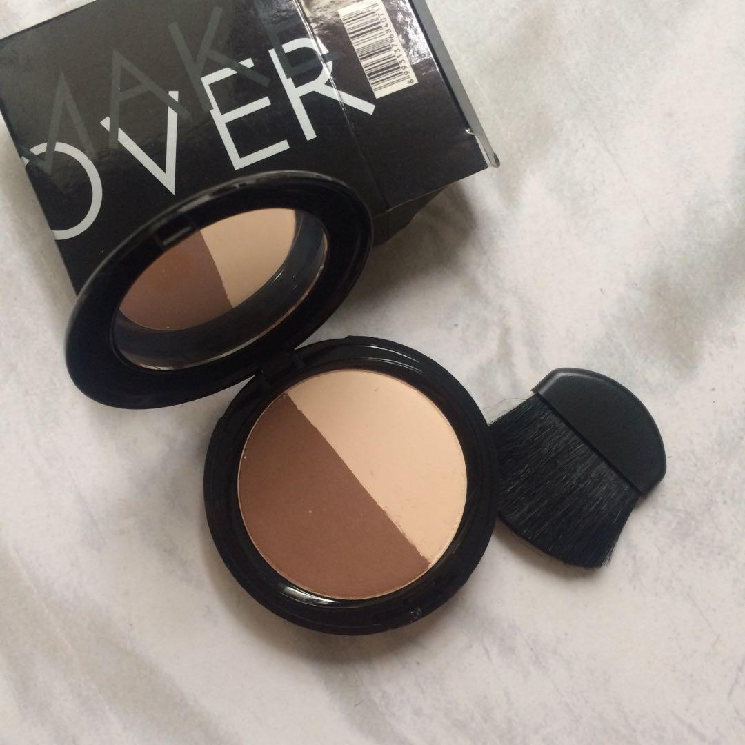 Make-Over-Face-Contour-Kit