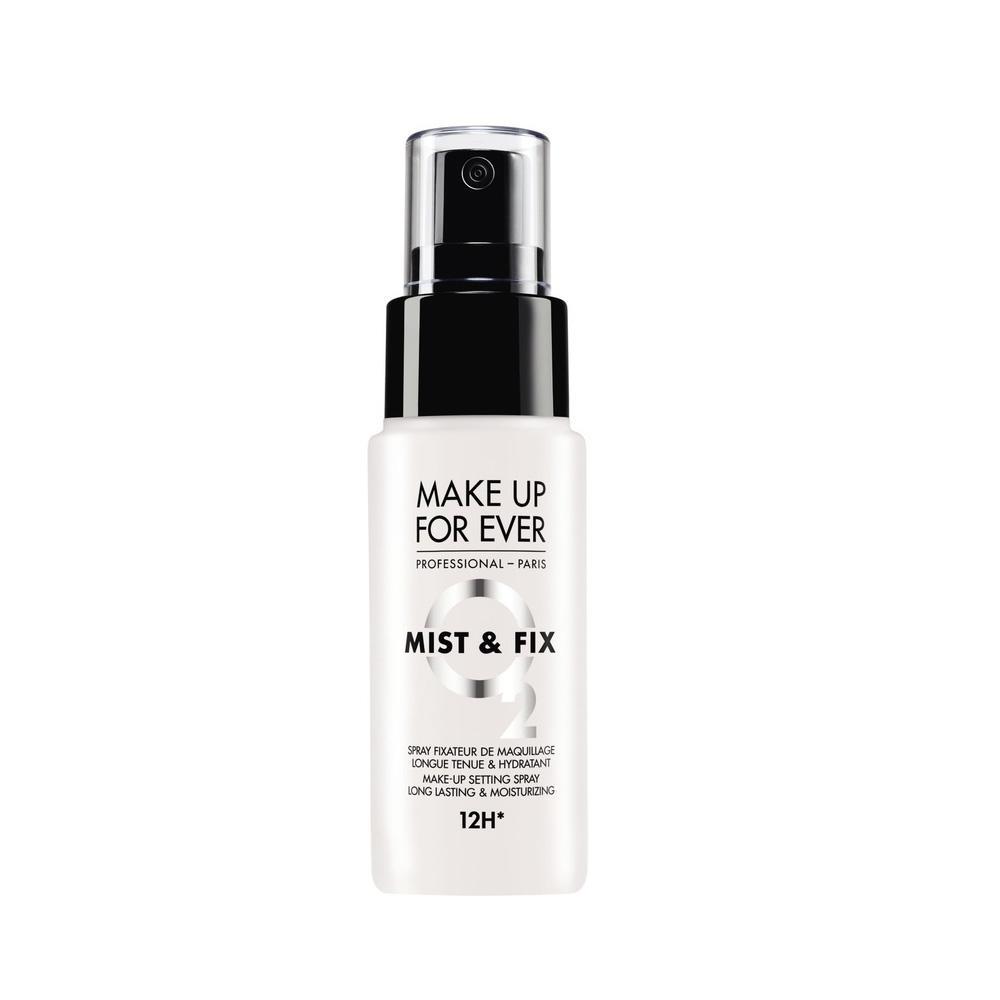 Make-Up-For-Ever-Mist-Fix-2019