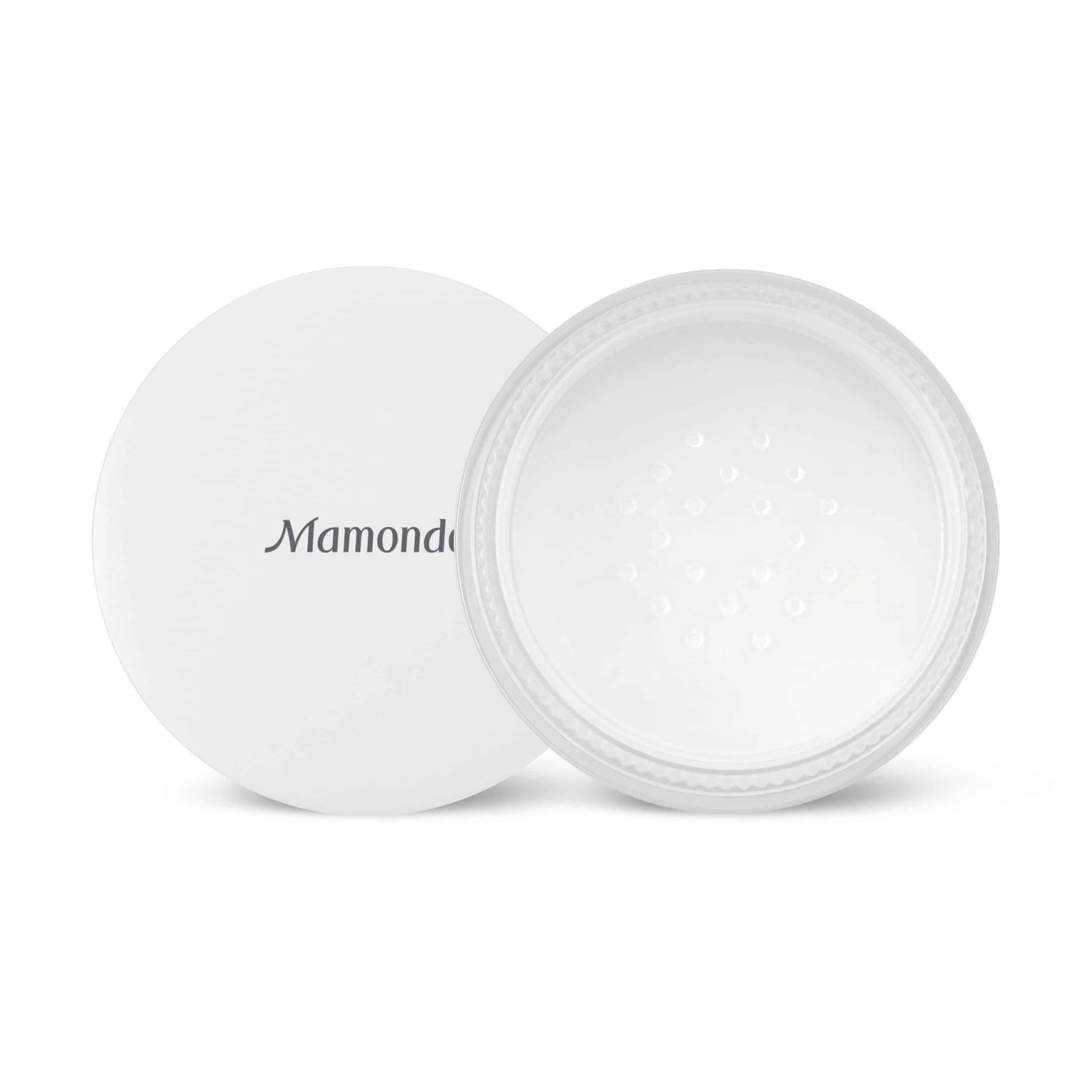 Mamonde-Cotton-Veil-Powder-scaled