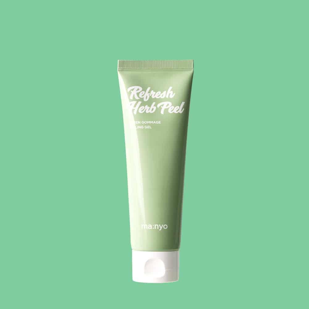 Manyo-Factory-Active-Refresh-Herb-Peel