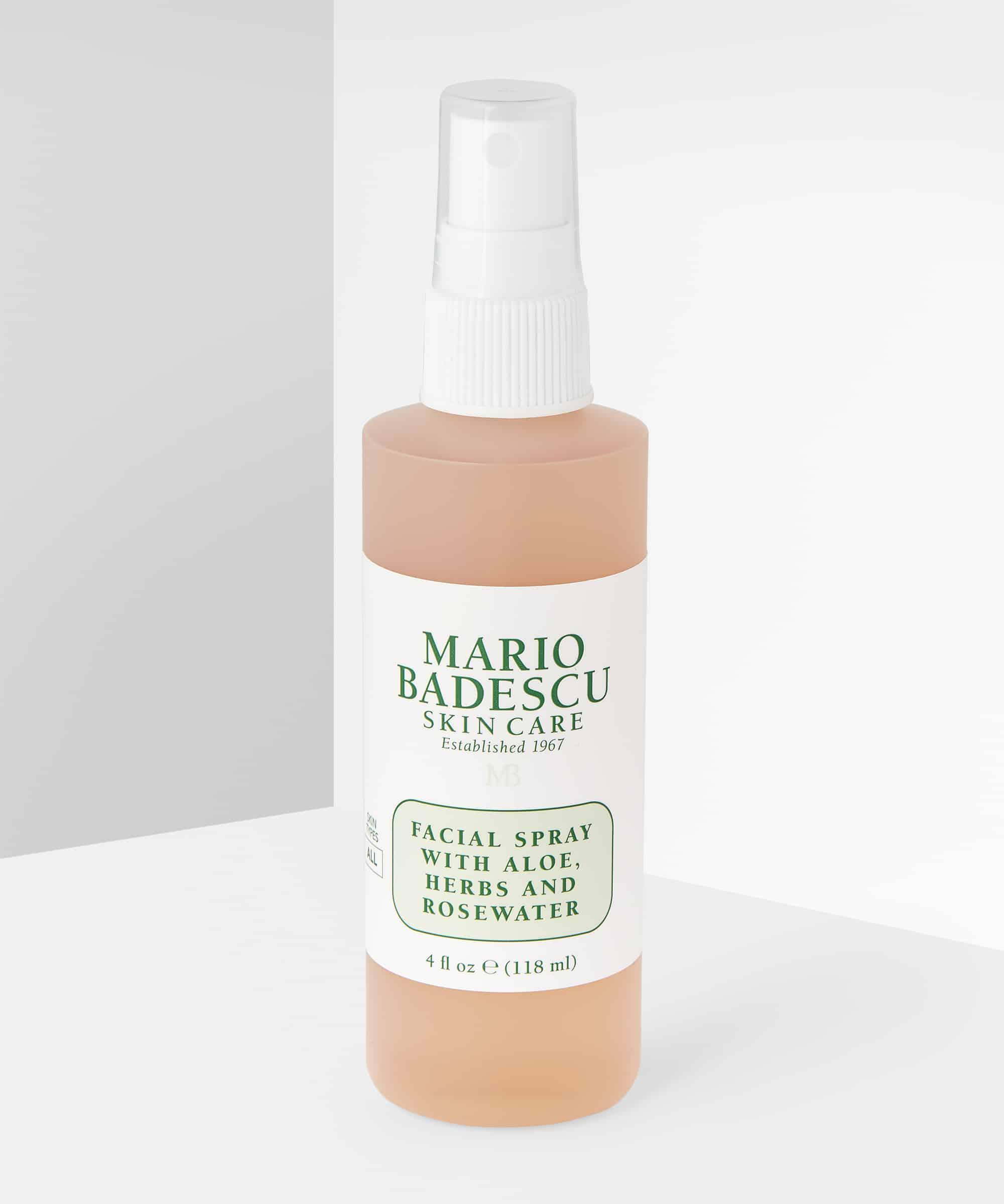 Mario-Badescu-Facial-Spray