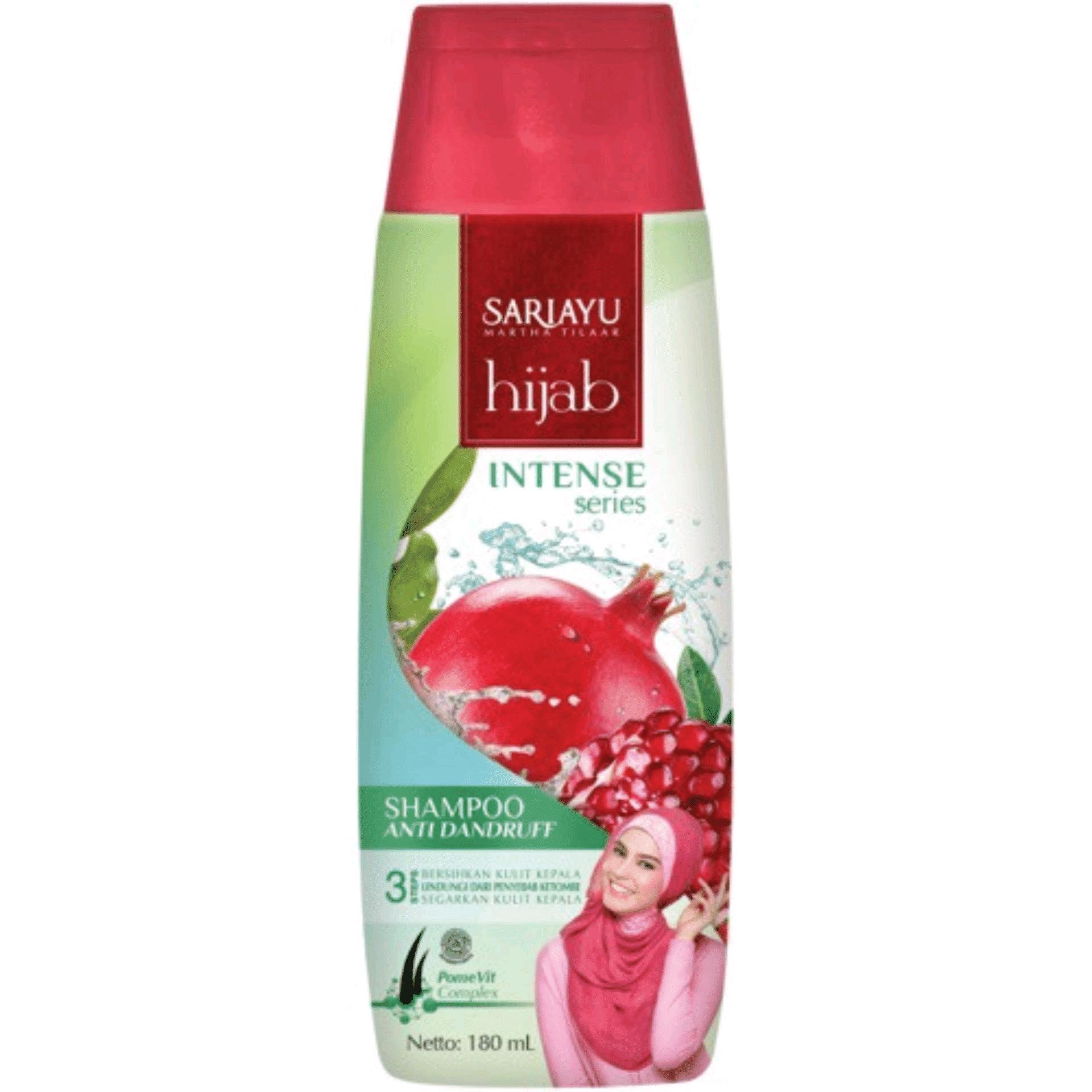 Martha-Tilaar-Sariayu-Hijab-Intense-Series-Shampoo-Anti-Dandruff