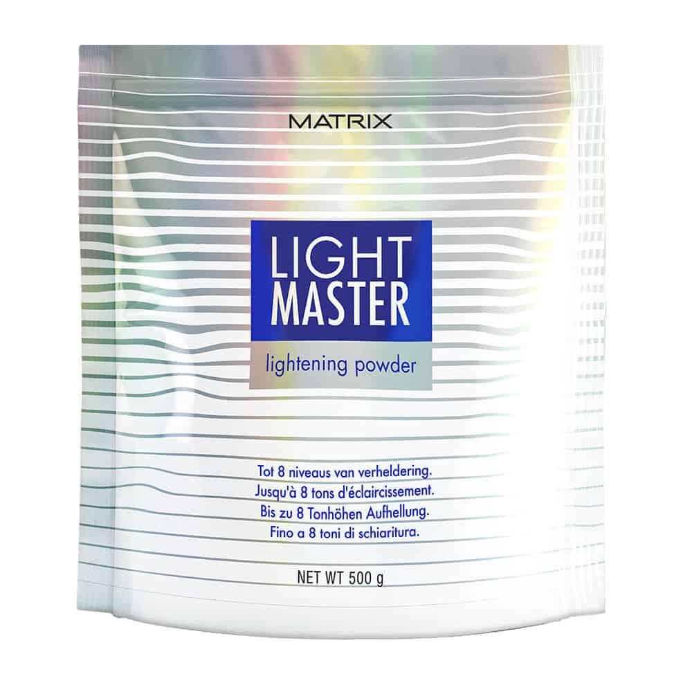 Matrix-Light-Master-Lightening-Powder