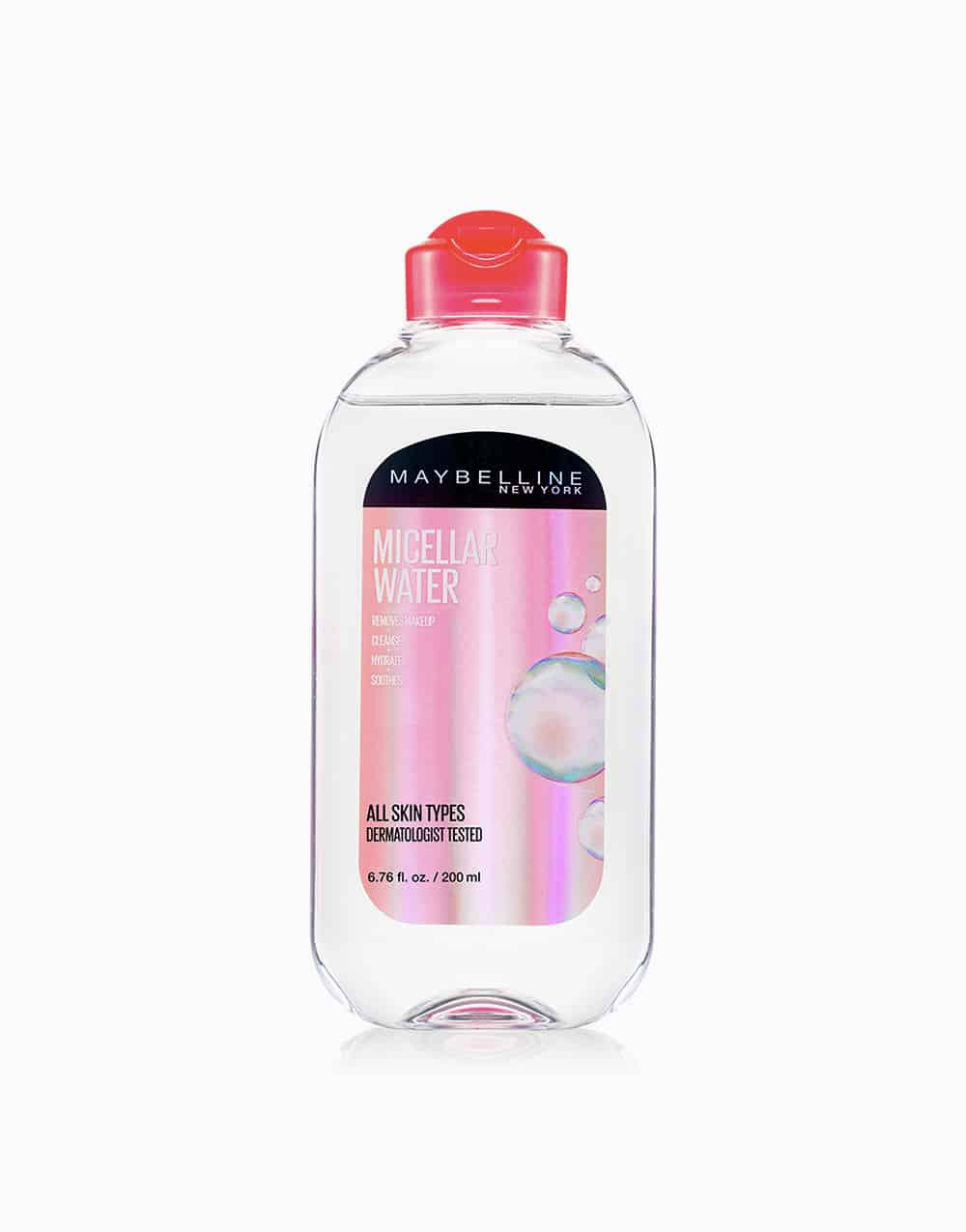 Maybelline-–-Micellar-Water