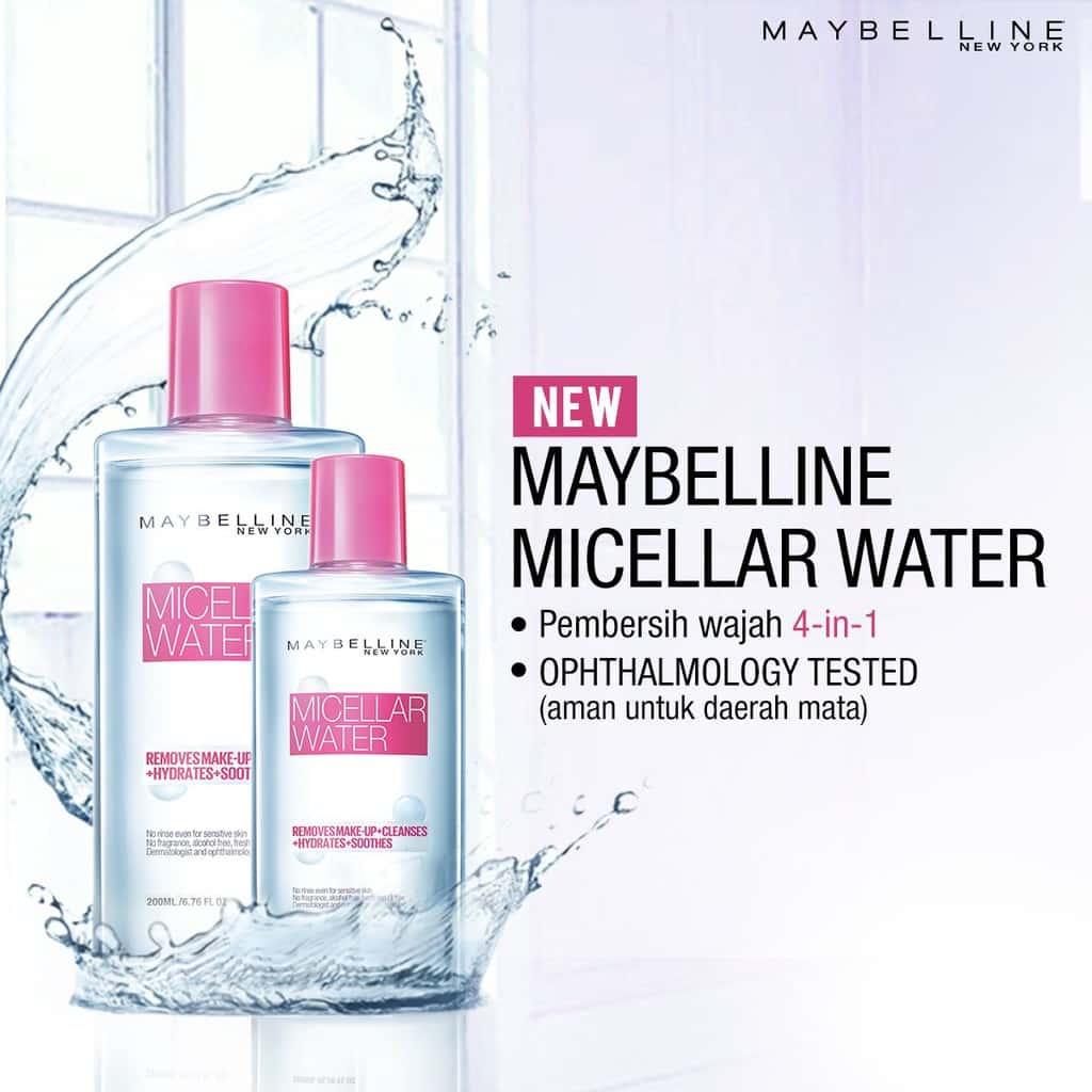 Maybelline-–-4-in-1-Micellar-Skin-Care