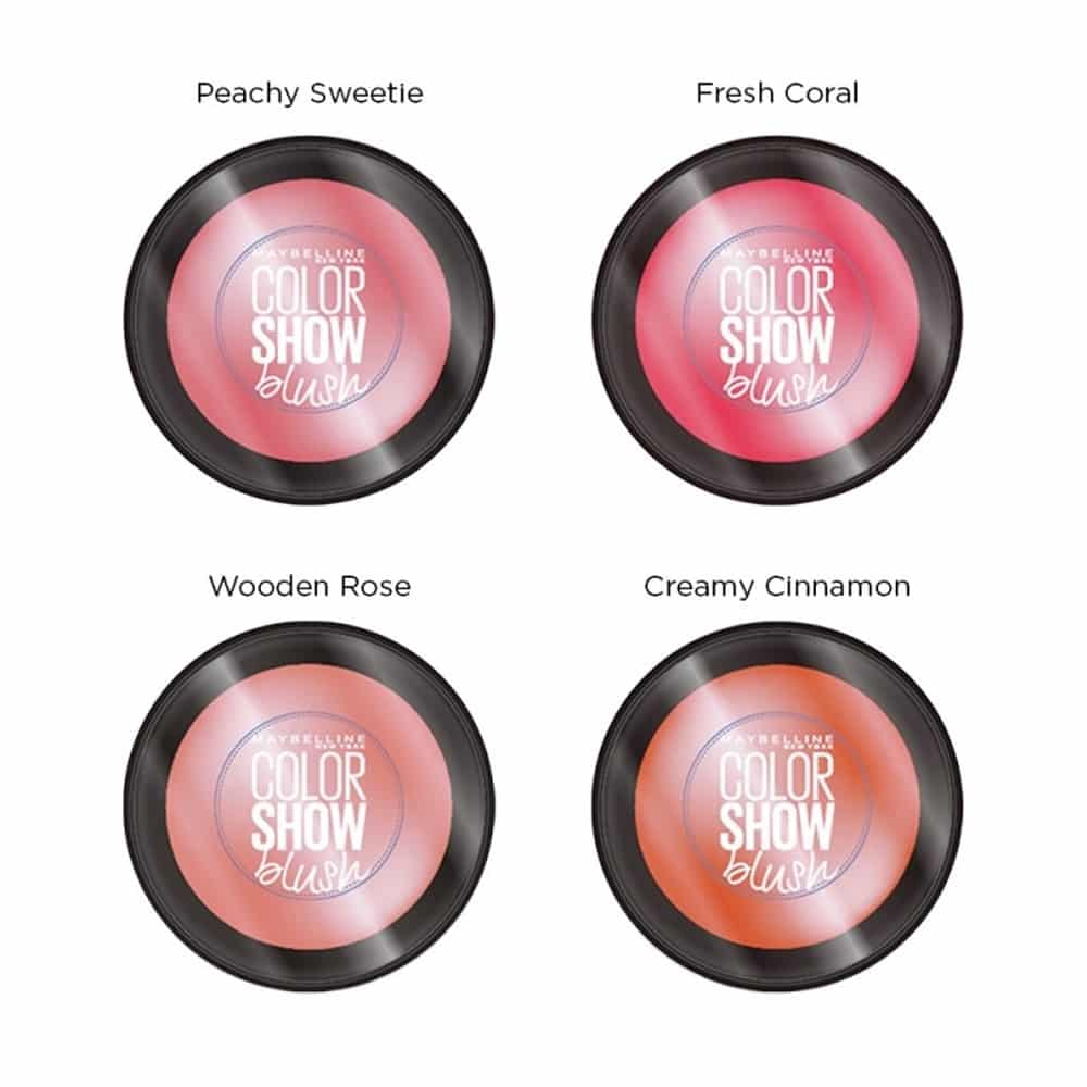 Maybelline-Color-Show-Blush