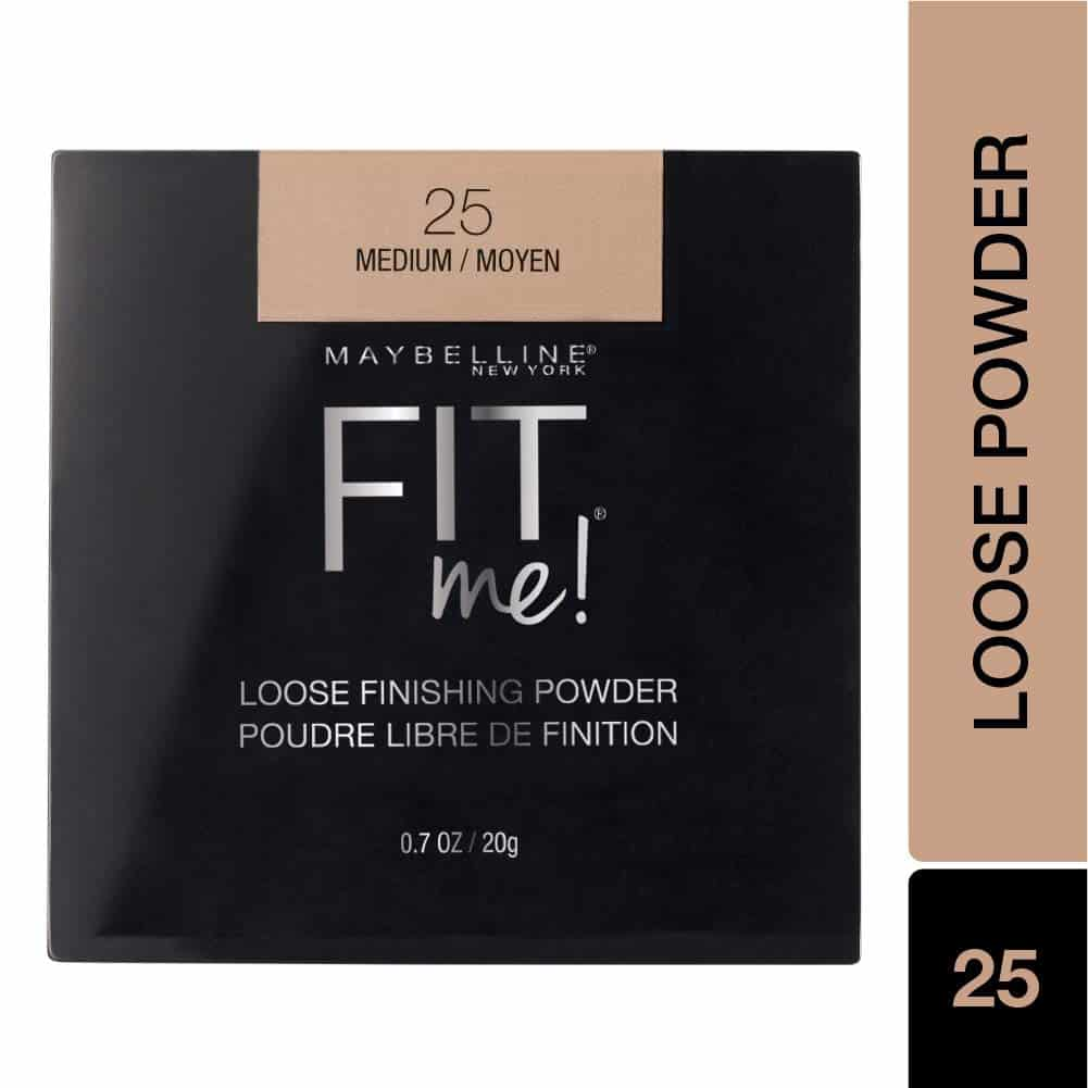 Maybelline-Fit-Me-Mineral-Loose-Powder