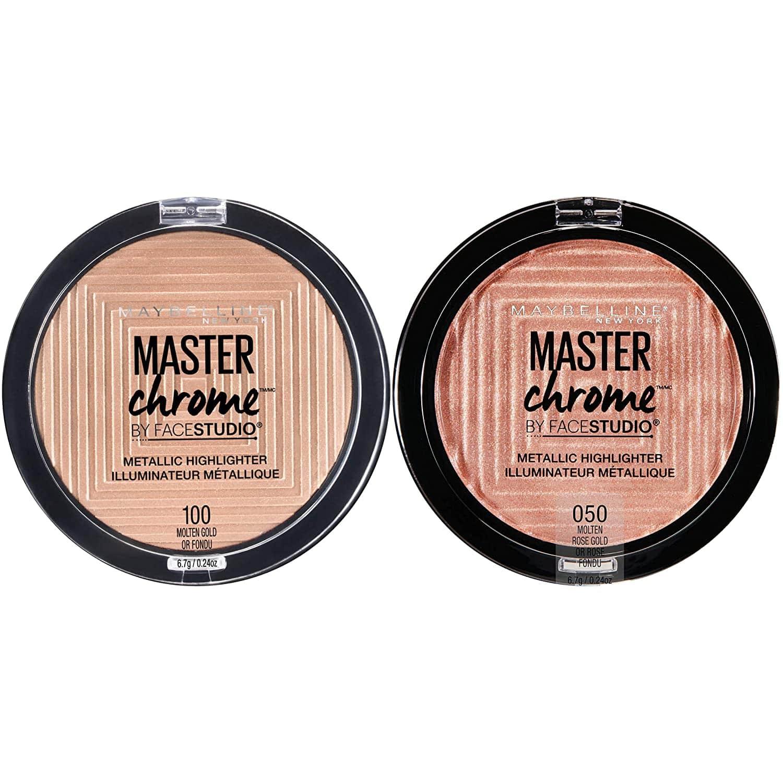 Maybelline-Master-Chrome-Metallic-Highlighter