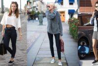 Merk-Fashion-Wanita