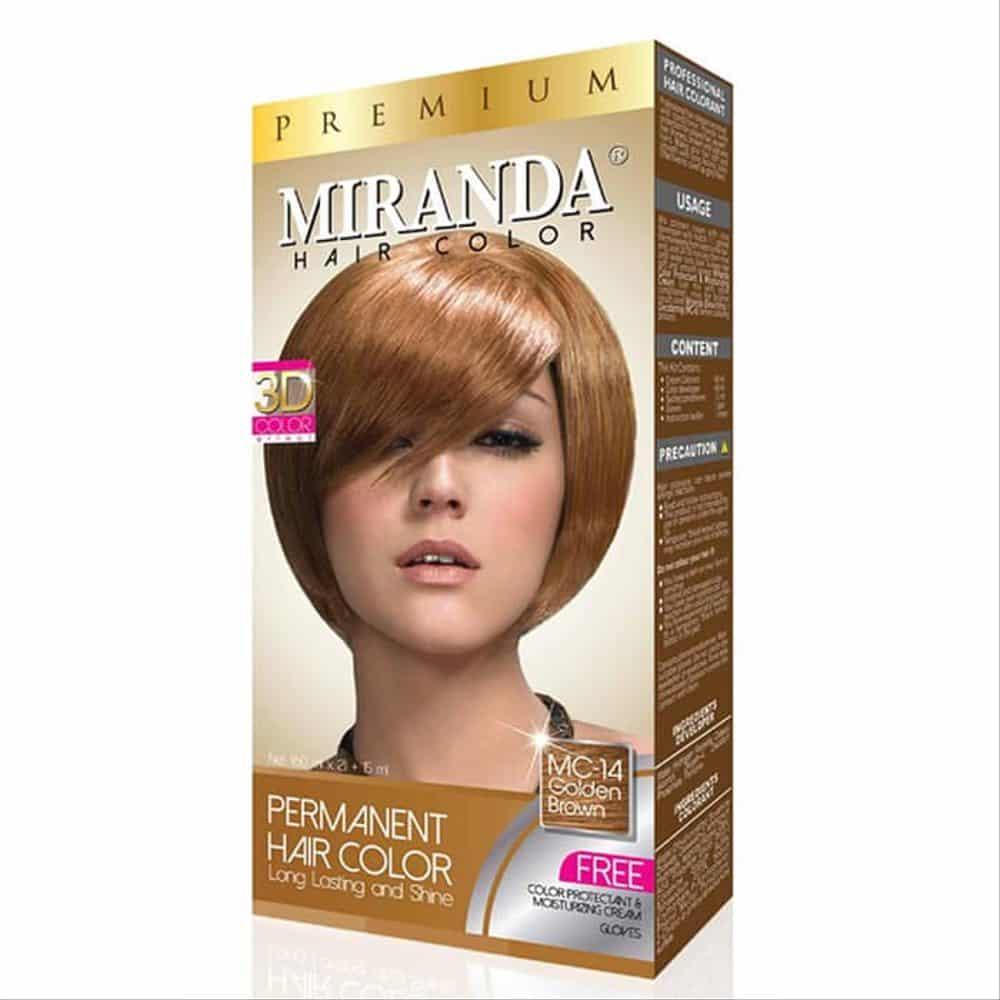 Miranda-Hair-Color-MC-14-Golden-Brown