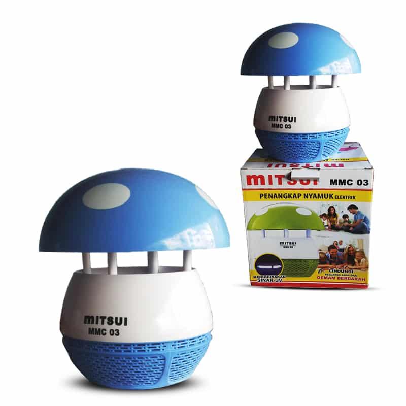 Mitsui-Mosquito-Killer-MMC-003