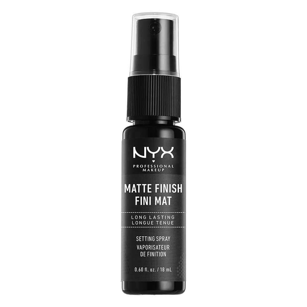 NYX-Make-Up-Setting-Spray-Matte