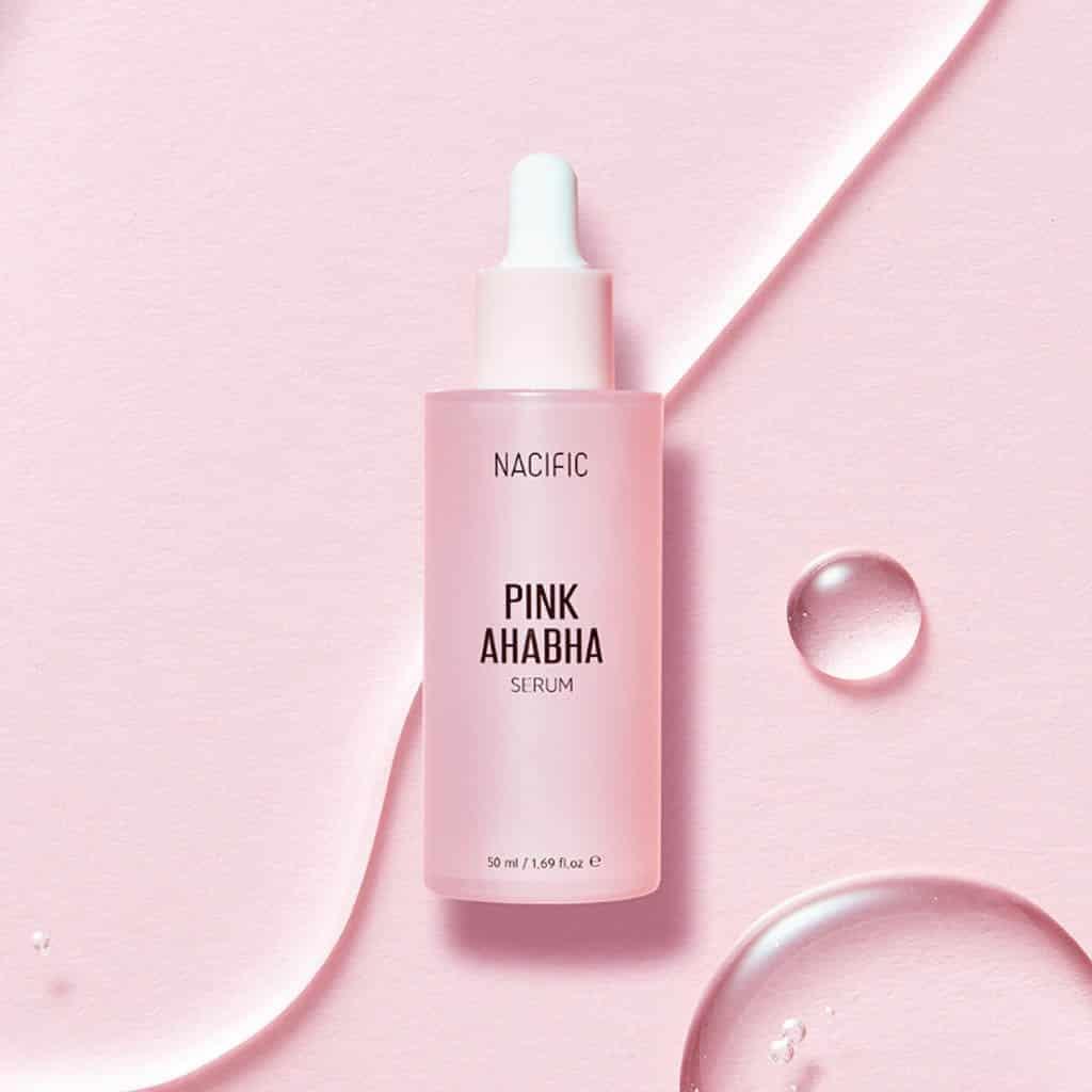 Nacific-Pink-AHA-BHA