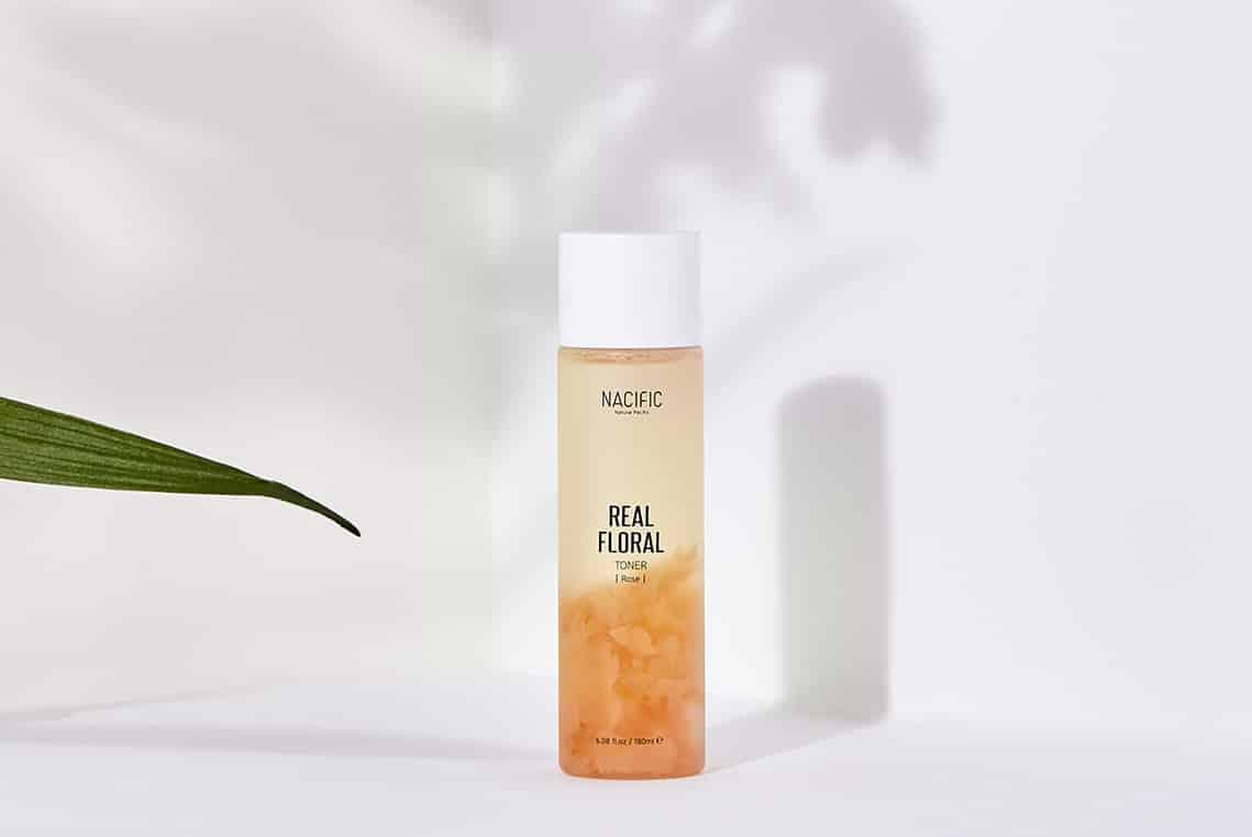 Nacific-Real-Floral-Toner-Rose