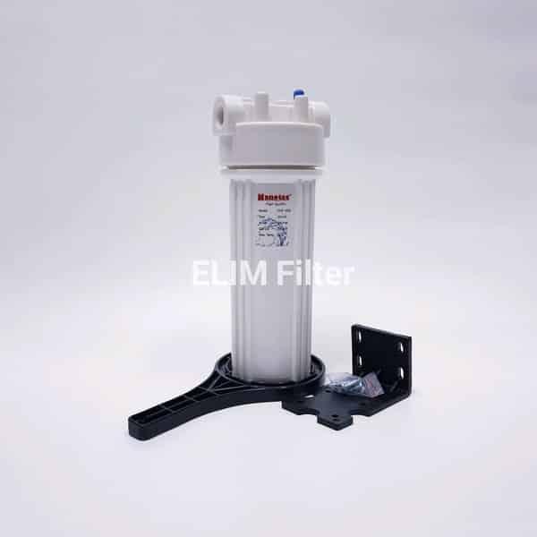 Nanotec-Elim-Filter