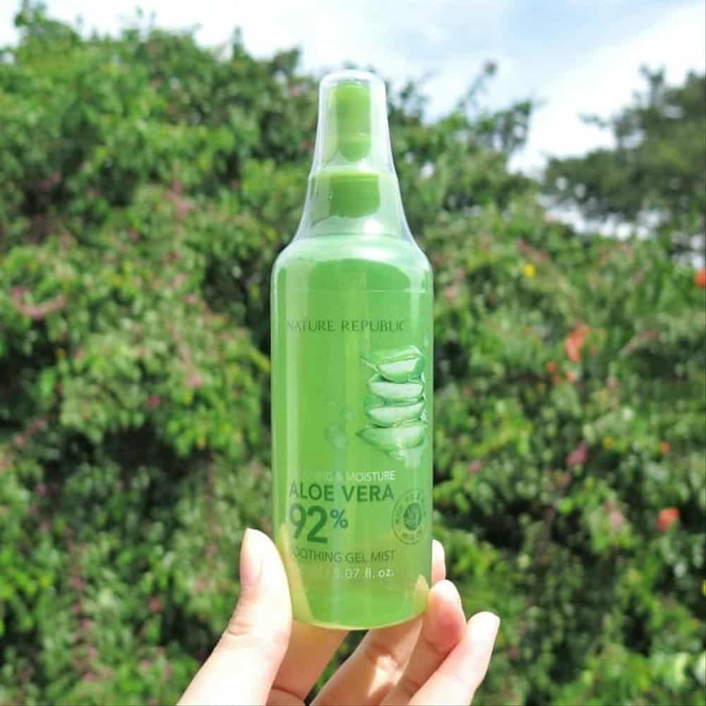 Nature-Republic-Soothing-Gel-Mist