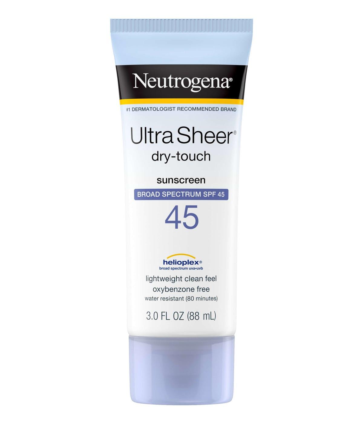 Neutrogena-Ultra-Sheer-Dry-Touch