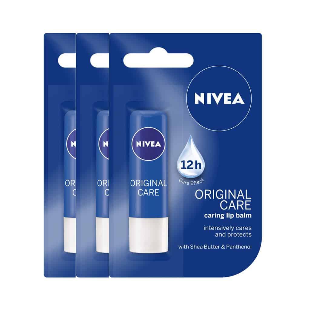 Nivea-Original-Care-Rp-19.00000