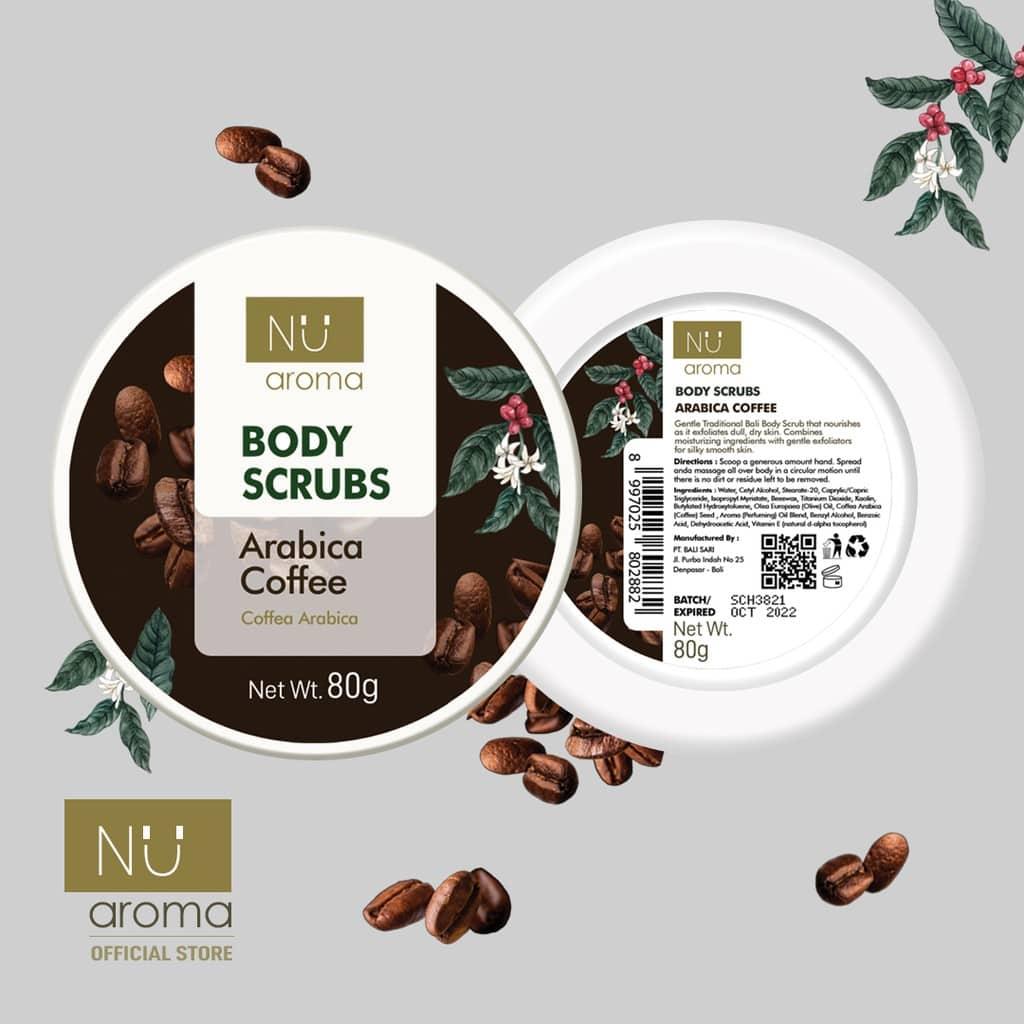 Nu-Aroma-Arabica-Coffee