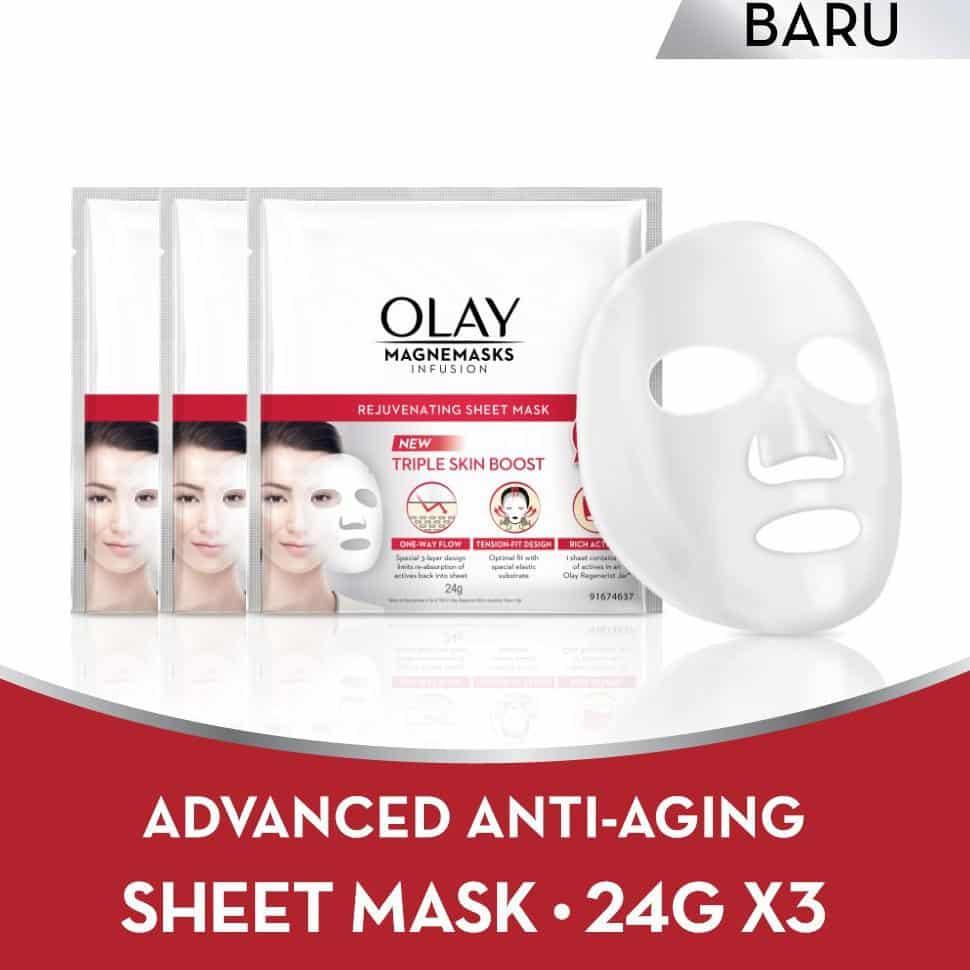 Olay-Advanced-Anti-Aging