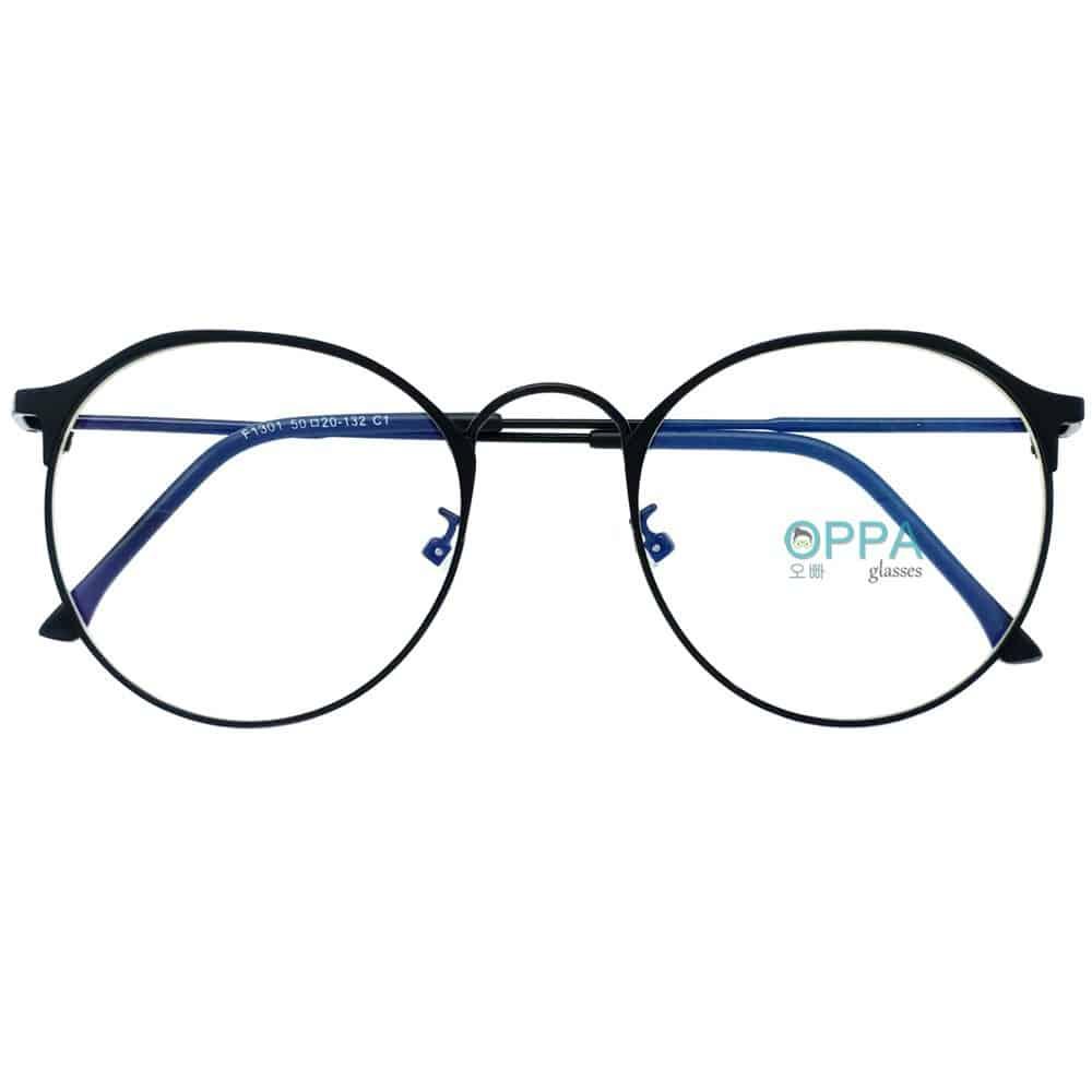 Oppa-Glasses