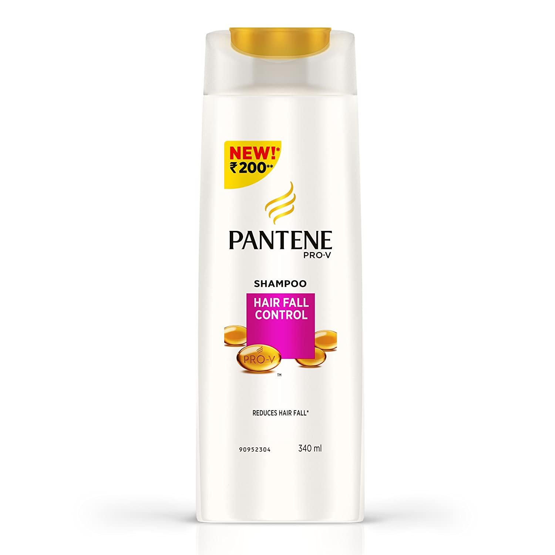 PG-Pantene-Hair-Fall-Control-Shampoo