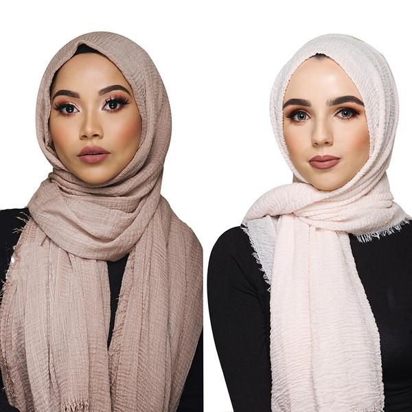 Pahami-Bahan-Hijab