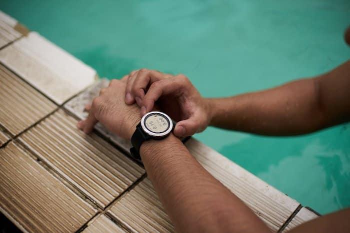 Pahami-Tingkatan-Water-Resistant