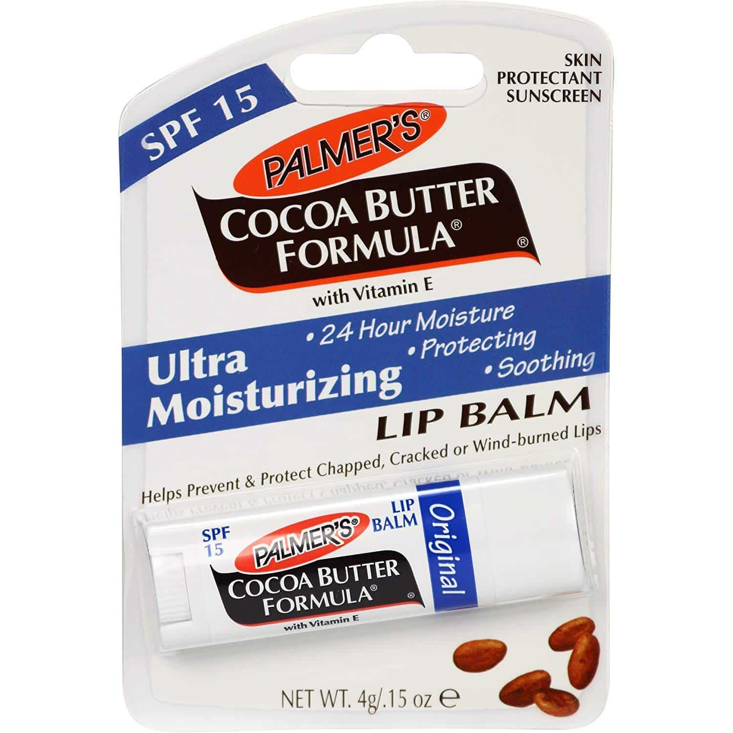 Palmers-Cocoa-Butter-Formula-Rp-39.00000