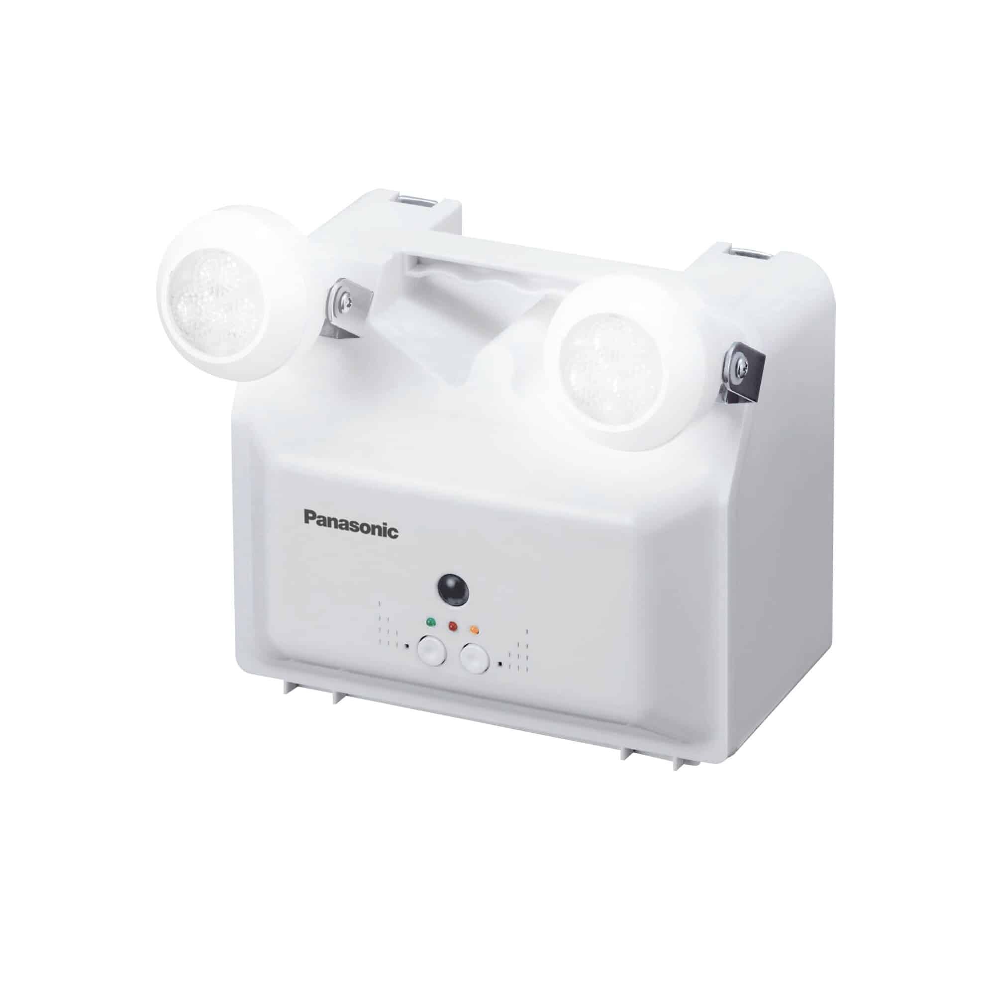Panasonic-LDR400N