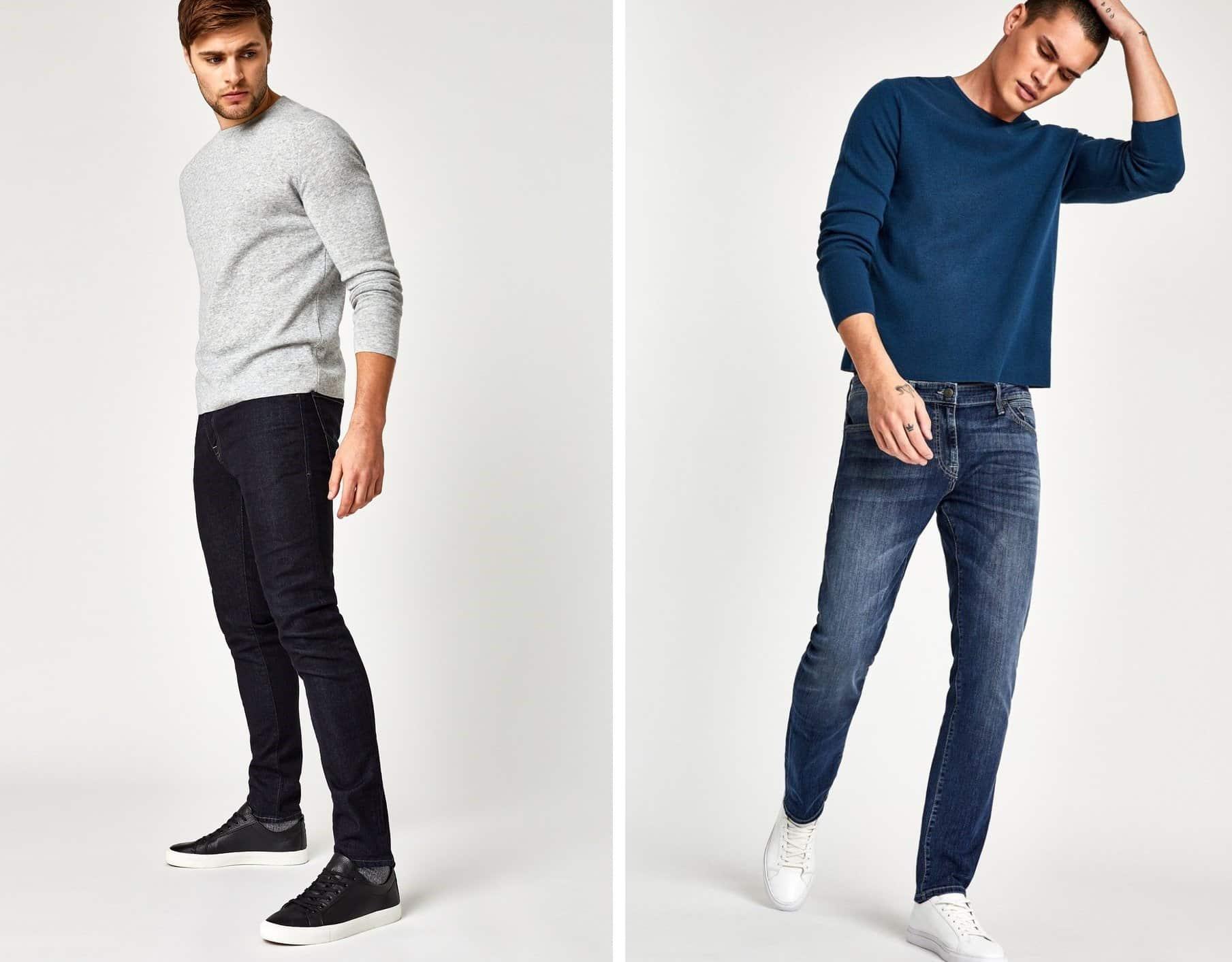 Pastikan-ukuran-celana-pas-dengan-tubuh-Anda