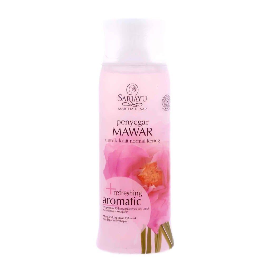 Penyegar-Mawar-Refreshing-Aromatic-dari-Sariayu-Martha-Tilaar