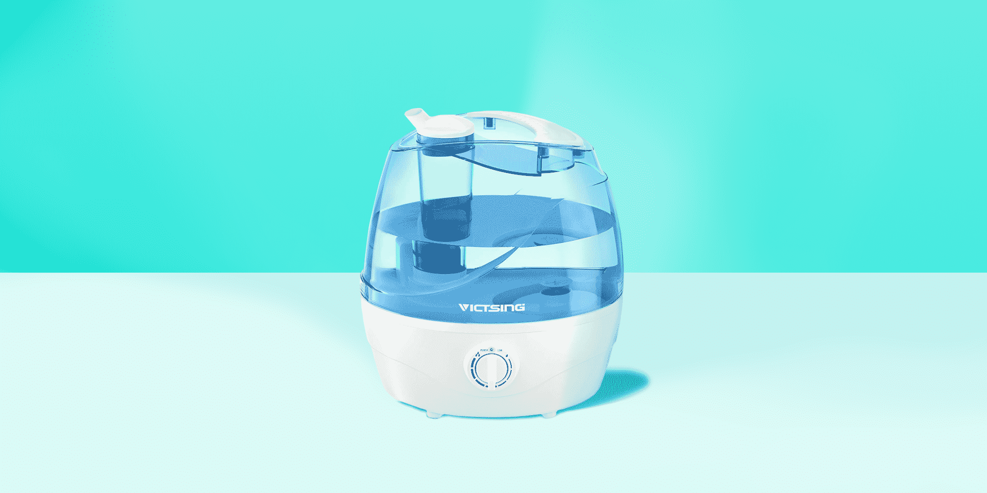 Perhatikan-Cara-Kerja-Tipe-Humidifier