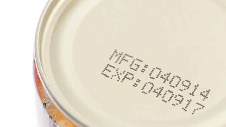 Periksa-expired-date-pada-kemasan